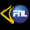 logo-fnl