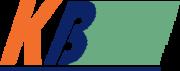 logo-kb-mascaras