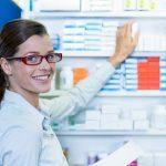 estoque de farmácias para gestão - FNL